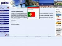 portimar.ch