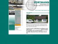 portmann-schreinerei.ch