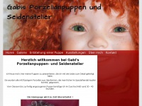 porzellanpuppen.ch
