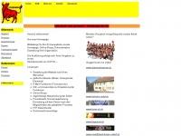 stiereweb.ch