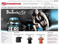 powerfood.ch