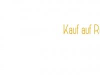Powerpay.ch
