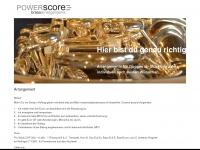 powerscore.ch