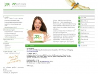 ppsoftware.ch