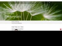 praxis-braekerplatz.ch