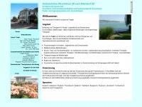 praxis-fuer-kleine-und-grosse-leute.ch