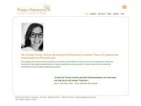 praxis-harmony.ch