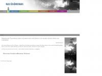 praxis-koerpertherapie.ch