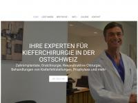 praxis-leupold.ch