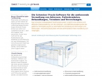 praxis-software.ch