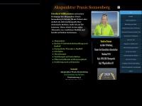 praxis-sonnenberg.ch
