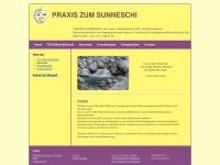 praxis-zum-sunneschi.ch