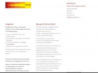 praxis-zielraum.ch