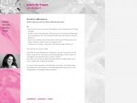 praxisfuerfrauen.ch