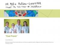 praxismoeller.ch