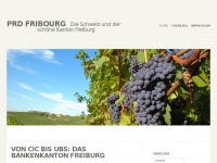 prd-fribourg.ch