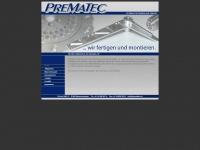 prematec.ch