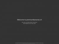 premiumbananas.ch