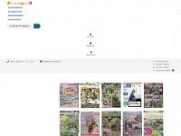 presseshop.ch