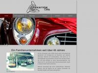 prestige-cars.ch