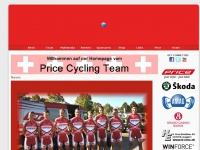 price-cycling.ch