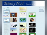 primail.ch