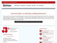 primarschule-wohlen.ch