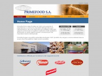 primefood.ch