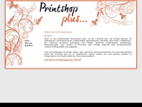 printshopplus.ch