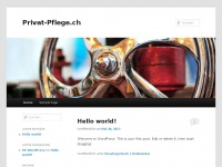 privat-pflege.ch