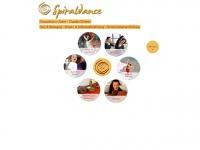 spiraldance.ch