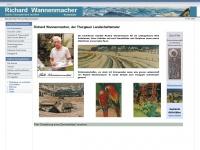 rwannenmacher.ch