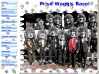 privewaggis.ch