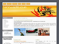 tannzapfe-cup.ch