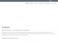 pro-media.ch