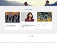pro-raetia.ch