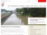 proadelphos.ch