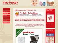 probaby.ch