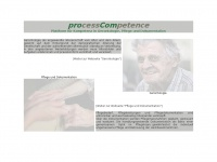 processcompetence.ch