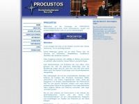 procustos.ch