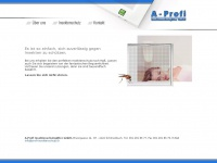 profi-insektenschutz.ch