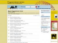 programmieraufgaben.ch