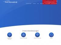 proitag.ch