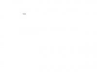 projuventute-gr.ch