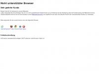 wasu-shop.ch