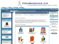 promobags.ch