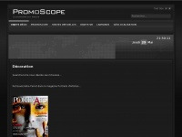 promoscope.ch