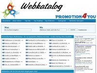 promotion4you.ch
