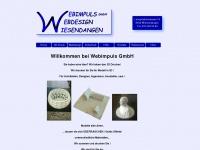 webimpuls.ch