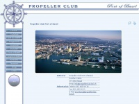 propellerclub-bsl.ch